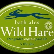 White House Newquay | Bath Ales | Wild Hare