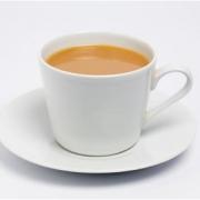 White House Newquay | Tea
