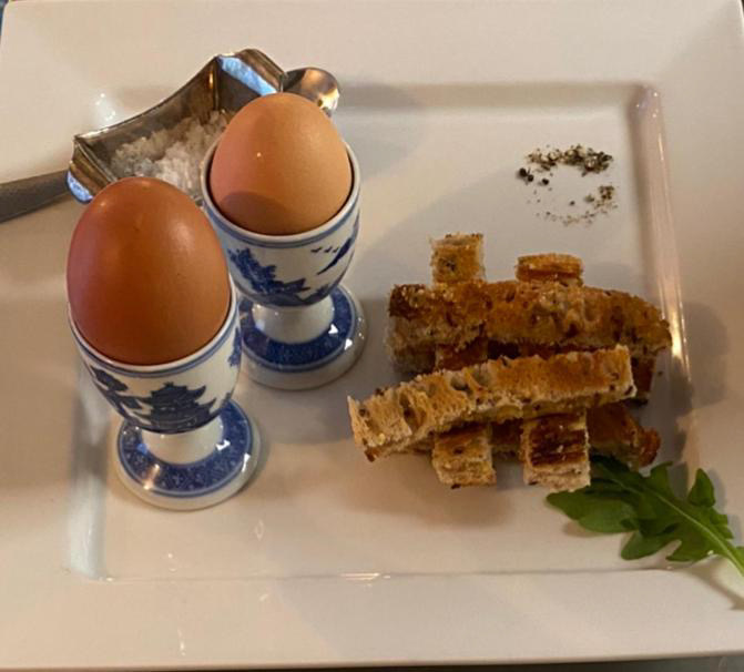 White House Newquay   Bed and Breakfast   Cornwall
