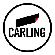 White House Newquay | Carling