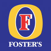 White House Newquay | Fosters