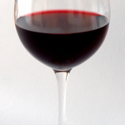 White House Newquay | Wine
