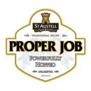 White House Newquay | Proper Job | Cornwall
