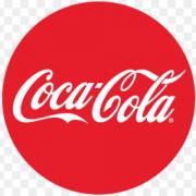 White House Newquay | Coca Cola