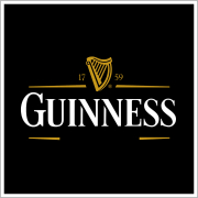 White House Newquay | Guiness